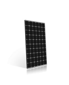 Peimar Photovoltaic Modules