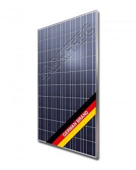 AXITEC Photovoltaic Modules