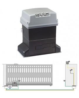 Pratico Kit 746 E R