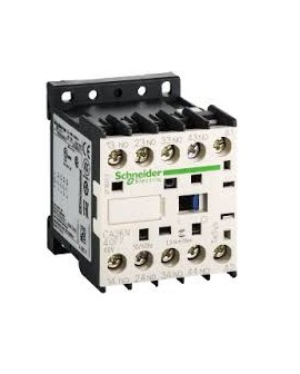 Control Relay Tesys K