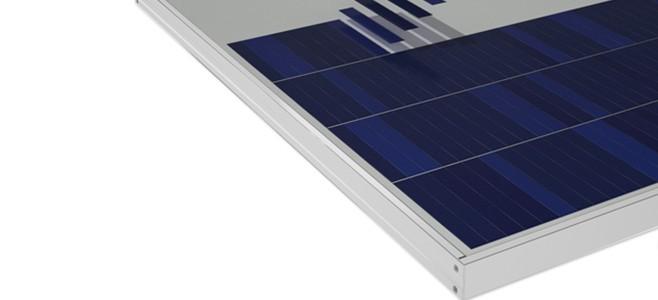 Panele fotovoltaik
