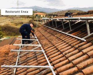 restorant-enea-web2