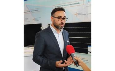 Përfitimet e biznesit nga implementimi i teknologjive diellore fotovoltaike