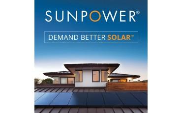 Teknologjia që siguron eficencën më të lartë të paneleve fotovoltaik vjen në tregun shqiptar!
